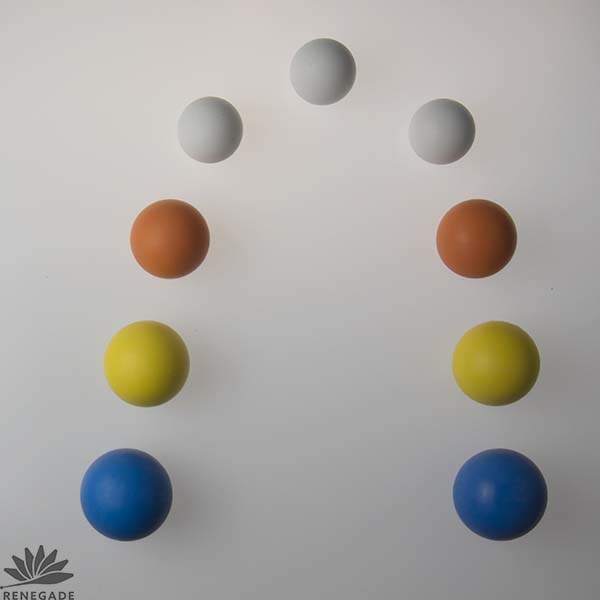 bounce balls and silicone balls for all bouncing, floor bouncing, and ball passing