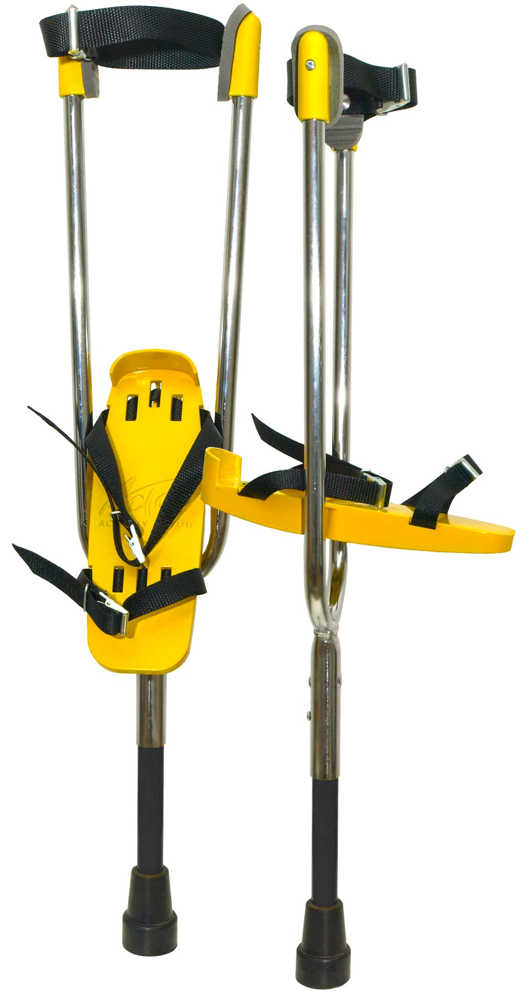 Actoy Yellow Stilts