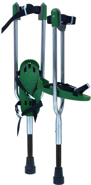 Actoy Green Stilt