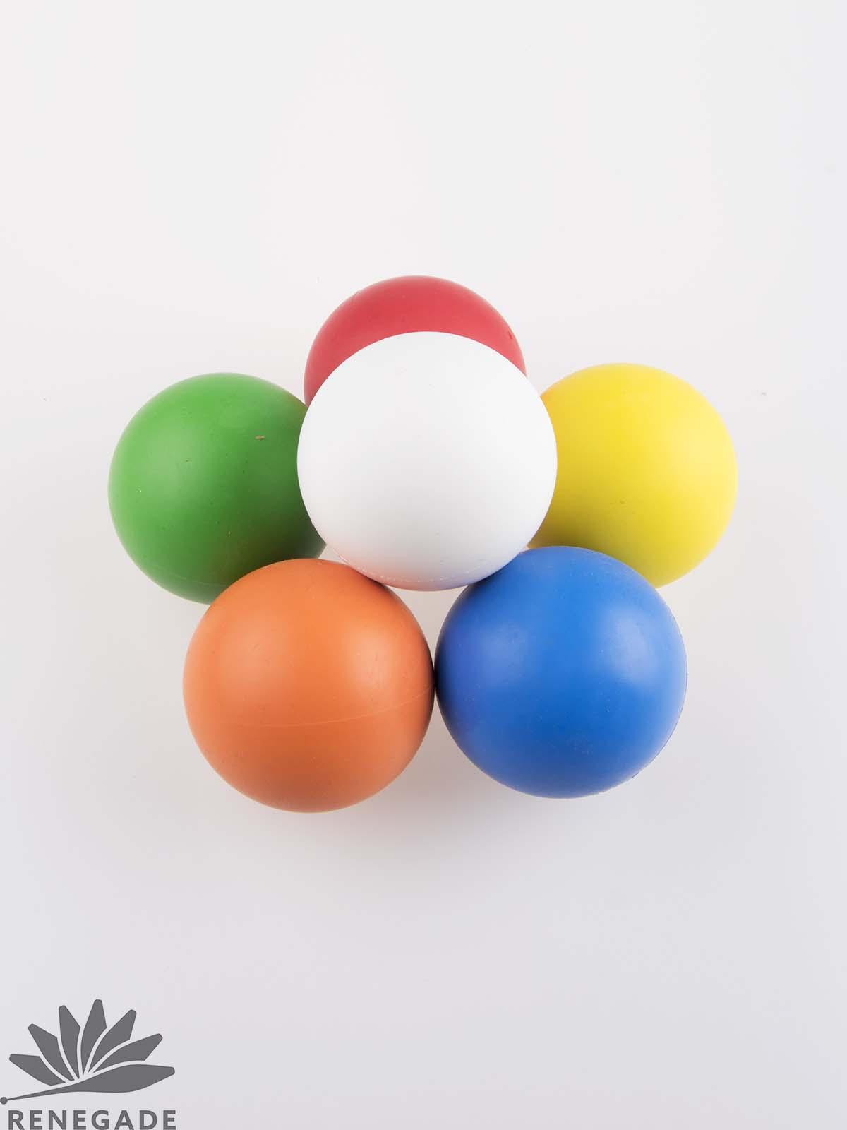 Play Bouncing Ball 70mm