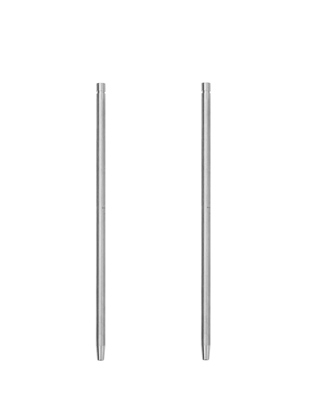 handbalance canes