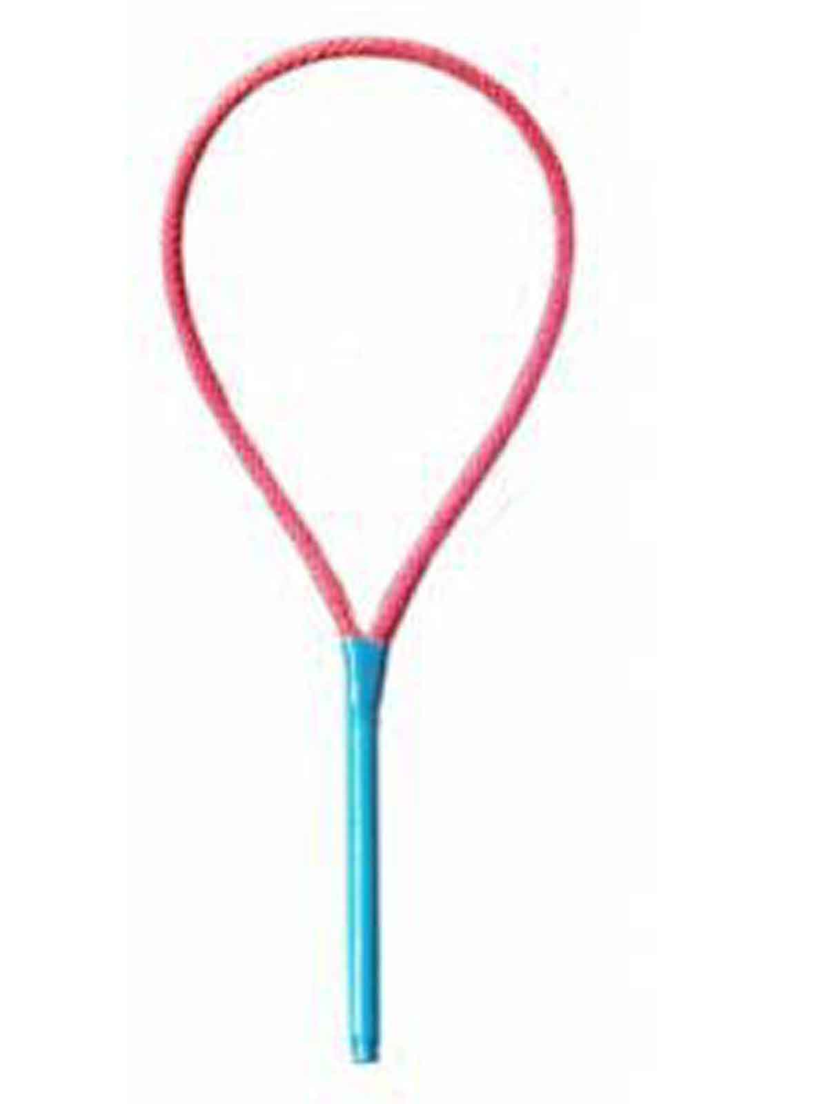 Tuban soap bubble wand for Bubble wand