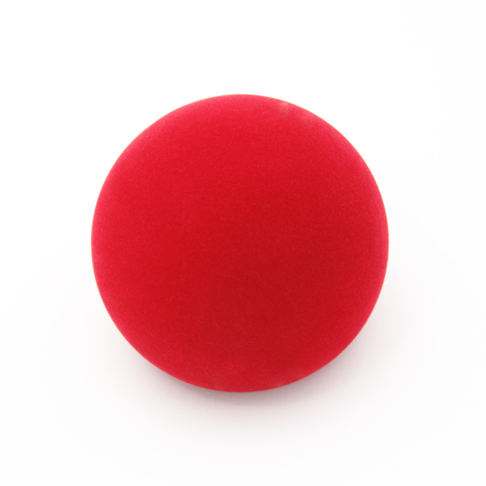ball red