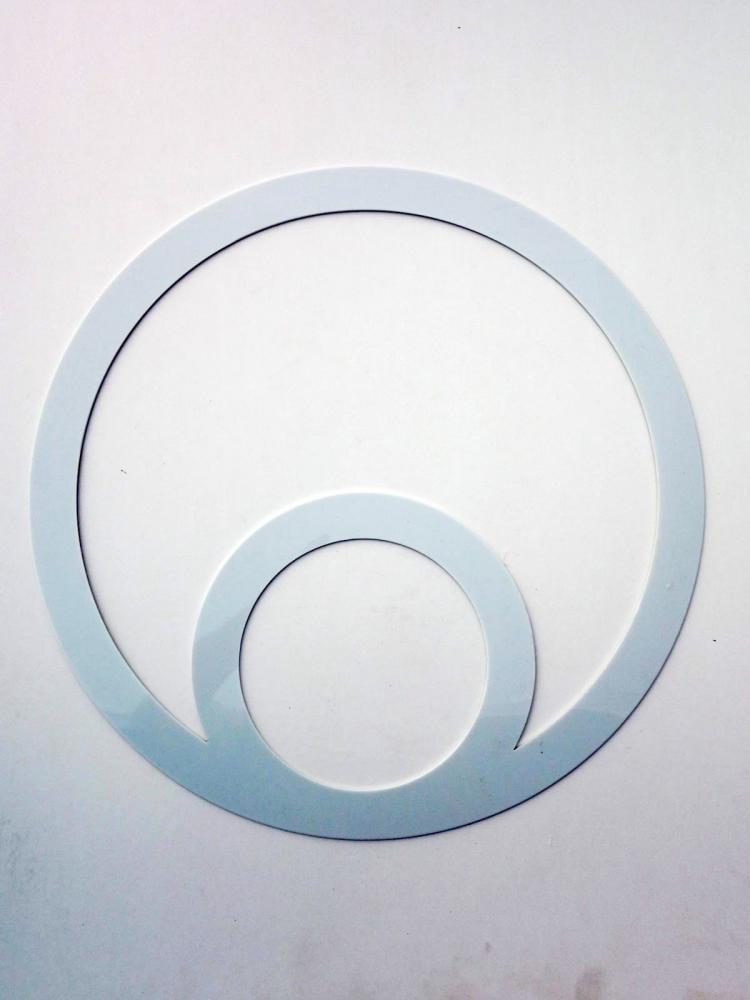Rdl On Inside Of Ring