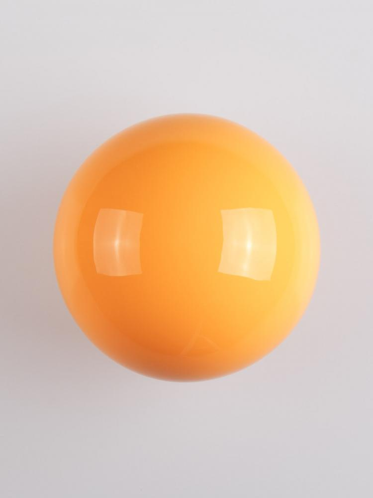 head bounce ball for juggling