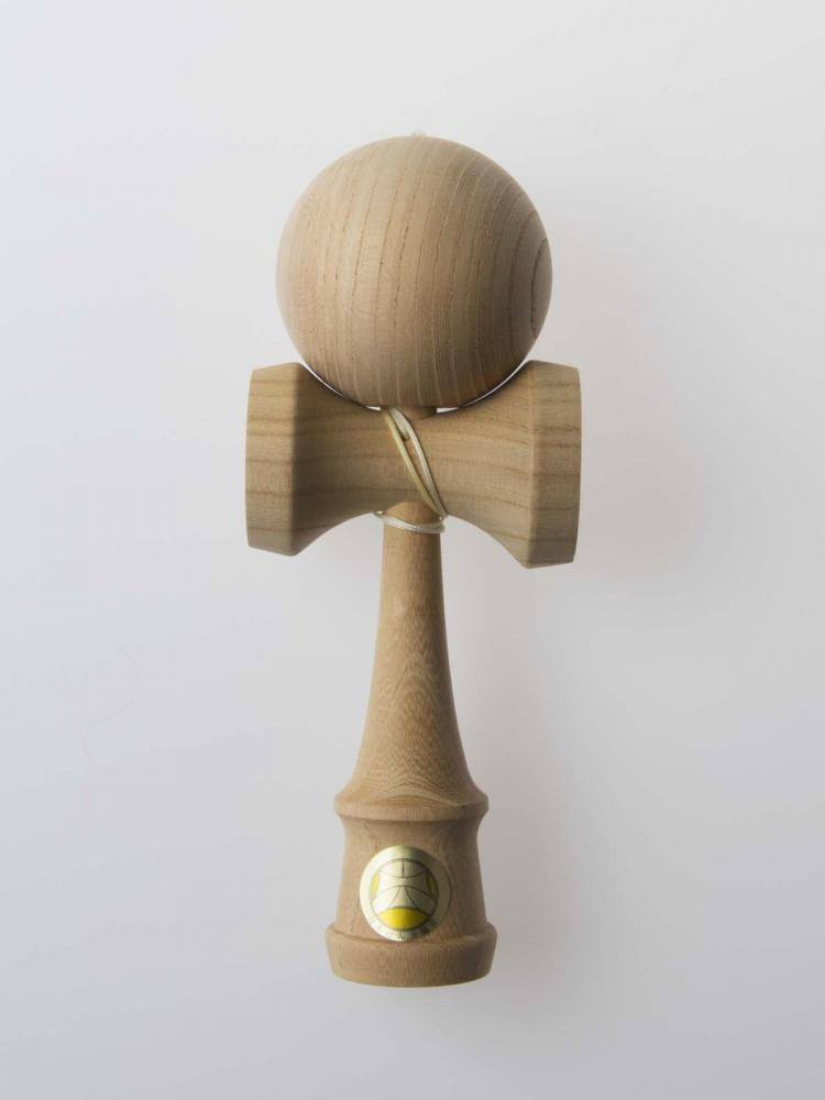 Ozora competition kendama