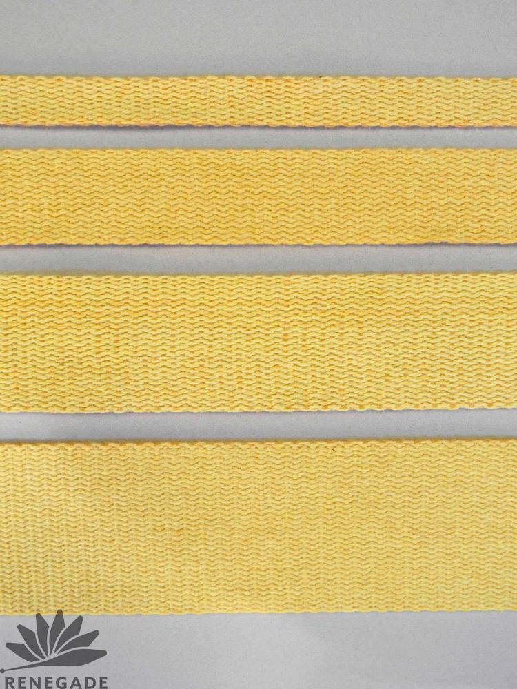 Fiberglass Wick 1//16 Inch x 8 Feet