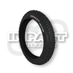Monty Eagle Claw Tire