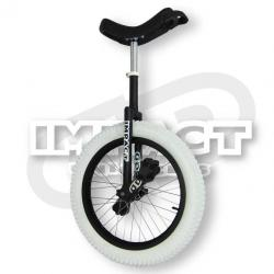 Impact Start-Up Unicycle