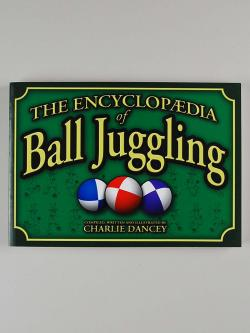 how to juggle balls