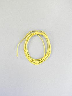 Fire Diabolo String