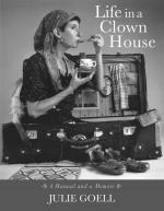 View: Life in a Clown House