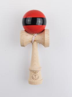 Classic Competition Kendama