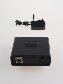 Lightrix DMX RF Box