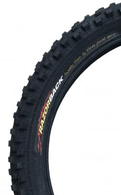 mountain unicycle tire