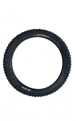 mountian unicycle tire