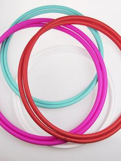 Play Perfect Hoop Naked 16mm and 20mm