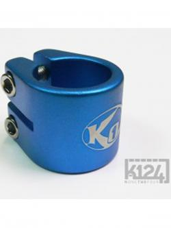 Koxx-One Seat post Clamp ( on sale)