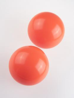 Stage Ball 110mm & 115mm