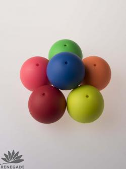 mmx juggling ball