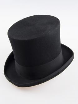 d2db8bc2351 juggling hat