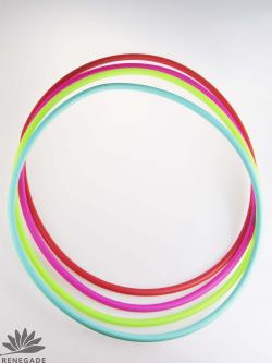 isolation hoop