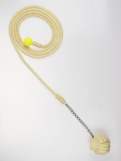 Renegade Fire Rope Dart