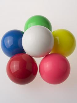 Play Stage Balls 100mm