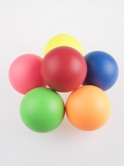 Play Stage Balls 90mm