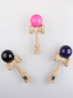 Kendama Sunrise Street for Teaching